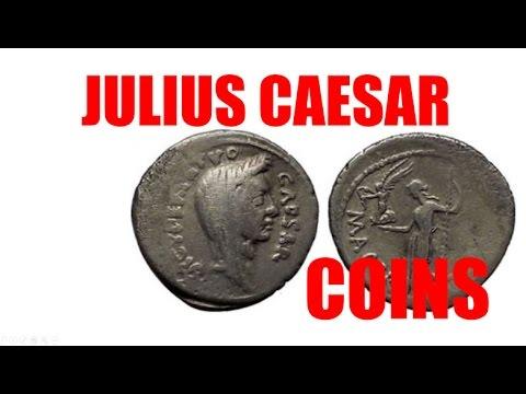 Julius caesar ancient silver roman coins coins related for sale on julius caesar ancient silver roman coins coins related for sale on ebay by expert freerunsca Images