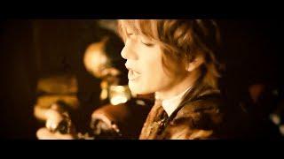 「ALICE IN MENSWEAR」(アリスインメンズウェア)はボーカリスト michi...