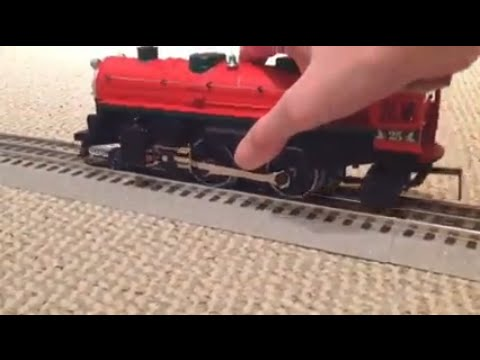 Eagan Show - Playmobil Layout - YouTube |Playmobil Train Layouts