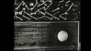 Історія розвитку техніки