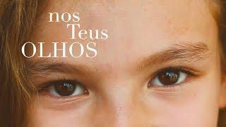 Nos Teus Olhos [clipe oficial] #288worship