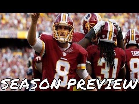 washington-redskins-2016-17-nfl-season-preview---win-loss-predictions-and-more!