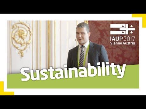 Jan Zenisek: Predictive Maintenance for Transport Systems