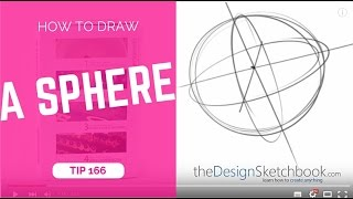 How Draw Sphere
