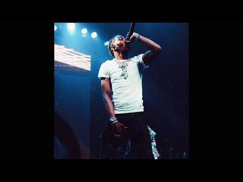"[FREE] Lil Baby x Moneybagg Yo Type Beat 2020 – ""Out The Mud"" (prod. @pablomcr_ x beats mode)"