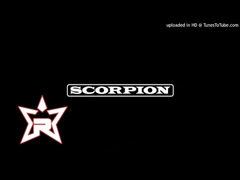 Drake Type Beat - Scorpion Album FULL ALBUM DOWNLOAD (link In Bio)