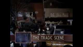 Happy Land Social Club fire in Bronx WNBC 3/25/90