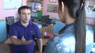В Темиртау молодежь делает свое интернет-ТВ(, 2013-09-05T16:37:34.000Z)