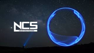 Mendum - Elysium [NCS Release]