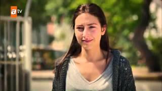 Cemre yetimhaneye geliyor!: Kırgın Çiçekler 1. Bölüm - atv