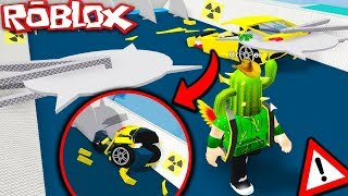 GREAT TEST CARS for $350.000 in ROBLOX!