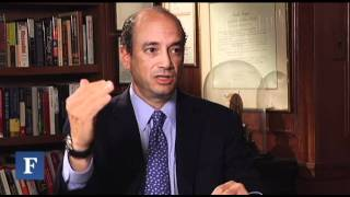 Joel Greenblatt's Market Secrets (Intelligent Investing With Steve Forbes)