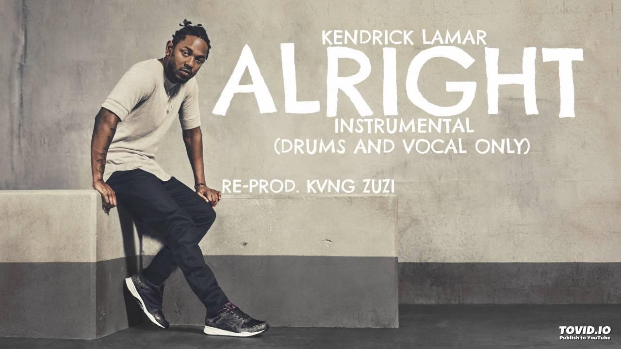 kendrick-lamar-alright-instrumental-kvng-zuzi