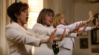 THE FIRST WIVES CLUB | You Don't Own Me