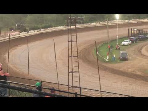 Pittsburgh Pennsylvania Motor Speedway 2019 Compilation Vlog