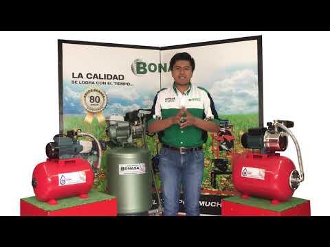 HIDRONEUMÁTICOS BONASA, CONOCE LOS BENEFICIOS DE COMPRAR NUESTRA MARCA. thumbnail