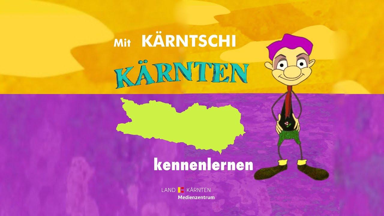 Leute kennenlernen in Krnten | sterreich | volunteeralert.com