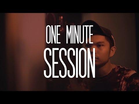 Download One Minute Session : Kay Oscar Mp4 baru