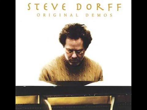 Steve Dorff (feat. Warren Wiebe)