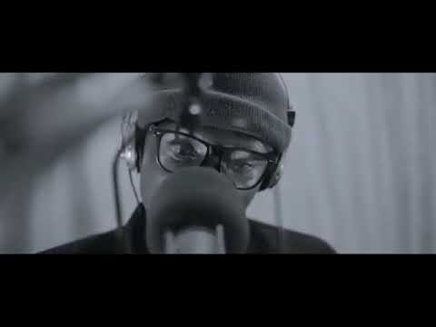 Meddy - Slowly (Cover)