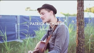 Patrick Richardt - Morgenlicht (FLMR Sessions)