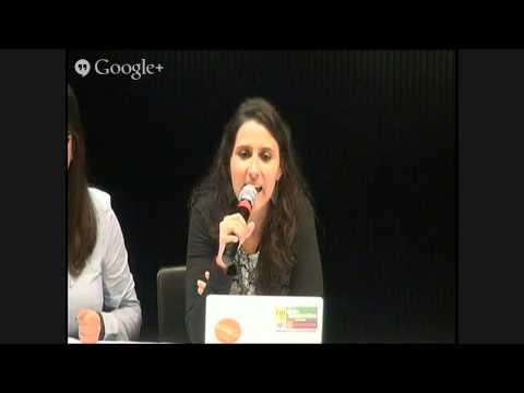 Seminário PROTESTE/CGI: Marco Civil da Internet