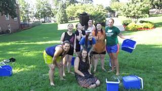 Ice Bucket Part 2_ Alpha Rho Omega