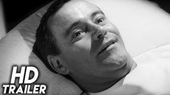 The Fortune Cookie (1966) ORIGINAL TRAILER [HD 1080p]