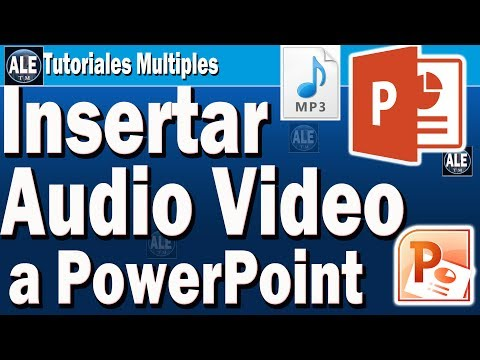 como-insertar-audio-y-video-en-power-point-|-poner-audio-mp3-en-power-point