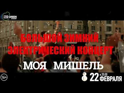 //www.youtube.com/embed/3PU5YAFvPA4?rel=0