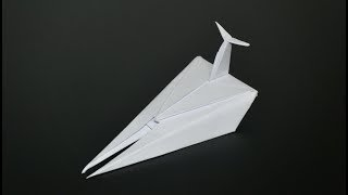 Origami: Spaceship Imperial Star Destroyer (Star Wars) - Instructions in English (BR)