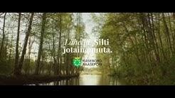 Visit Raseborg | Tammisaari, Ramsholmen
