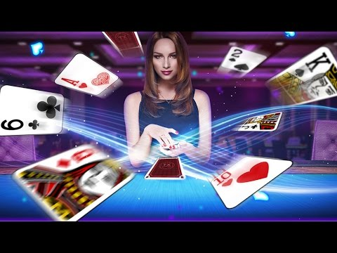 Poker android app
