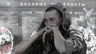 Армейские Песни С Е Р Е Г А