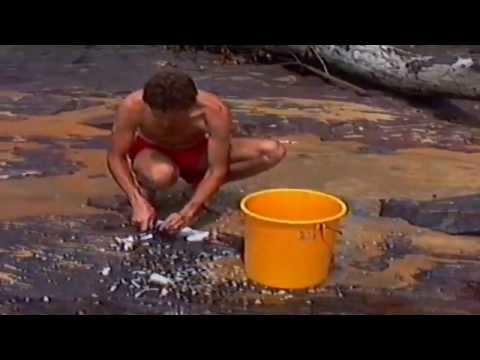 Africa Episode 11 Cameroon