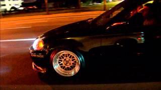 420 Runs | Orlando Fiebre