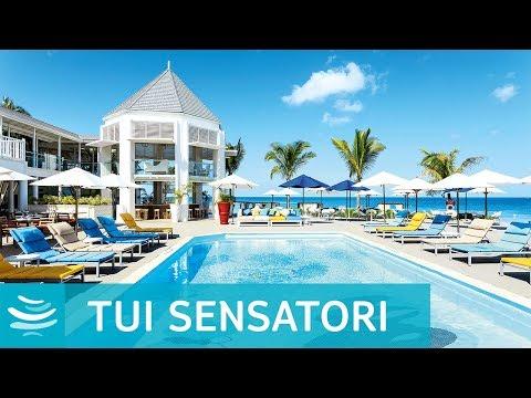 TUI SENSATORI Resort Azul Jamaica | TUI