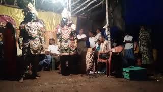 9606573014 Desing Raju Katha G M Reddy