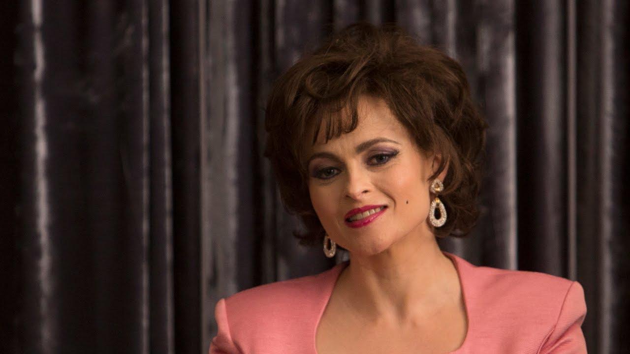 HELENA BONHAM CARTER o... Helena Bonham Carter Movies