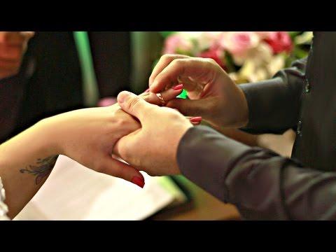 Trailer de casamento - filmagem HD