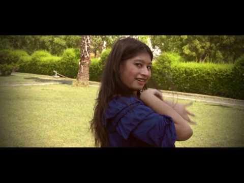 Shy Mora Saiyaan - Dance Cover | Meet Bros ft. Monali Thakur | Manjul Khattar | Purvi Bhosle