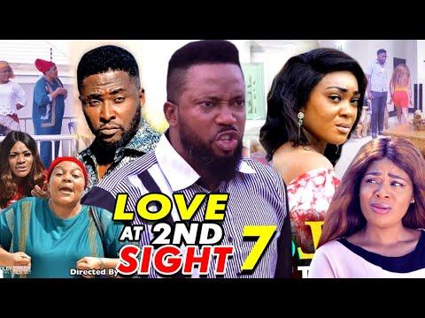 Download LOVE AT 2ND SIGHT SEASON 7