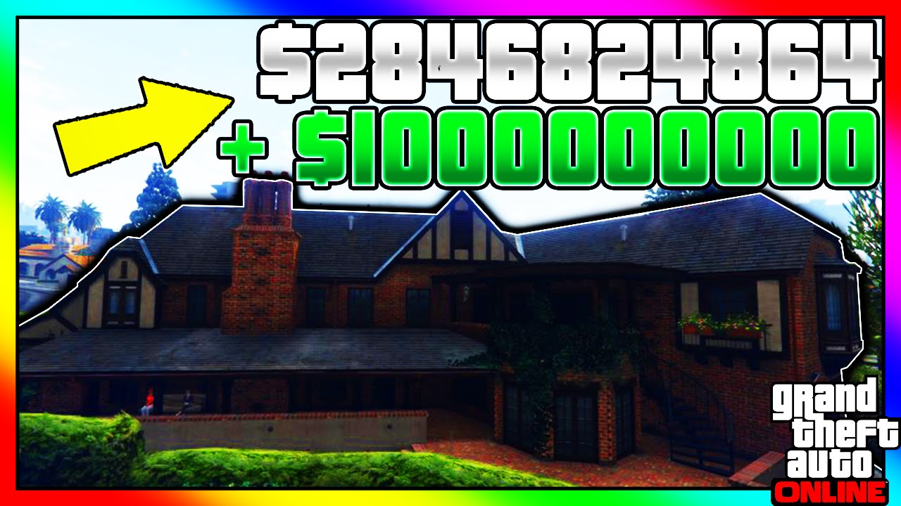 gta 5 online how to make money fast gta 5 online how to get money fast 1 000 000 per day 6555