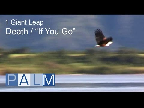 1 Giant Leap film: Death / If You Go featuring Davina McCall, Duncan Bridgeman, Mahotella Queens