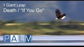 1 Giant Leap Film Death If You Go Featuring Davina McCall Duncan Bridgeman Mahotella Queens