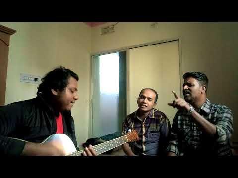 nizamuddin-auliya---acoustic-covered---faruk-ahammed-(mahi)
