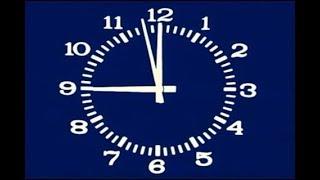 Один день великой страны. 5 апреля 1988 год. Новости СССР в программе Время