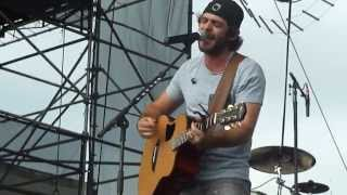 Watch Thomas Rhett Like Its The Last Time video