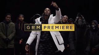 Scorcher - 8 + 1 [Music Video]   GRM Daily