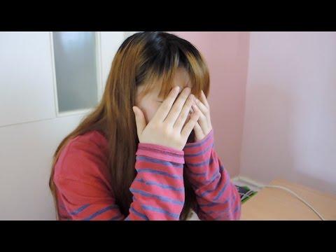 Tokyo Ghoul:re 87 Reaction — Hello, Juuzou!
